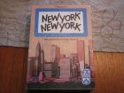 New York  FX Schmid