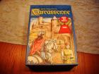 Carcassonne - Hans im Glück
