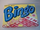 Bingo  Jumbo