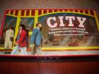 City  Jumbo