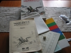 Warlords  Panther Games