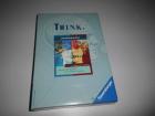 Mindpack Think - Ravensburger
