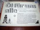 Öl für uns alle  Ravensburger