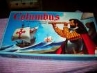 Columbus - Schmidt