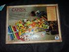 Capitol - Schmidt Spiele