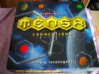 Mensa - Sophisticated Games
