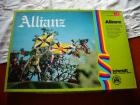 Allianz - Schmidt Spiele