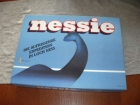 Nessie - Silver Bear - Rarität