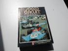 Speed Circuit - Avalon Hill