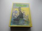 Ascalion - Edition Spielkunst