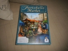 Portobello Market - Schmidt-Spiele