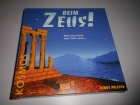 Beim Zeus - Kosmos