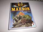 Marnon - Schmidt Spiele