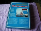 Regatta - Bookcase - Avalon Hill