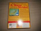 A House Divided - GDW - Ungespielt