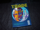 Trade - E-Serie - FX-Schmid