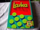 Laska - E-Serie - FX-Schmid