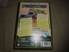 Undercover - Frosted Games