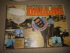 Dallas - Das grosse Spiel um viele Millionen Dollar - Nicht US-Fernsehserie