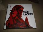 Saltlands - mit deutscher Anleitung - Antler Games