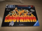 STAR WARS - Labyrinth - Ravensburger