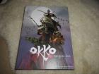 Okko - Asagiri Ära - Hazgaard Editions