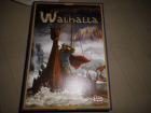Walhalla - Amigo