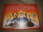 San Francisco - Amigo