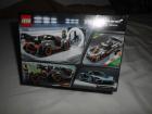 Lego - 75892 - Speed Champion - McLaren Senna - OVP