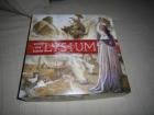 Elysium - Asmodee
