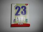 23-Kartenspiel-Amigo