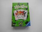 Abluxxen-Ravensburger