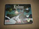 Kodama The Tree Spirits-Action Phase