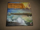 New Bedford Rising Tide-Erweiterung-Dice Hate me Games