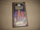 Rocket Race-Triple Ace