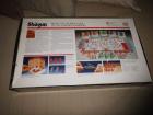 Shogun & Axis&Allies-MB