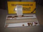 The American Goldrush 1849-Fagus