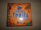 The Ant Trails puzzle-DaMert Company