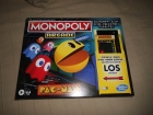 Monopoly Arcade Pac-Man von Hasbro Neu