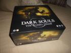 DARK SOULS The Boardgame in englisch von Steamforged Games Neu und in Folie