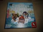 Empires of the North Pegasus