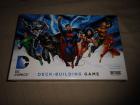 DC Comics Deckbuilding Game englisch